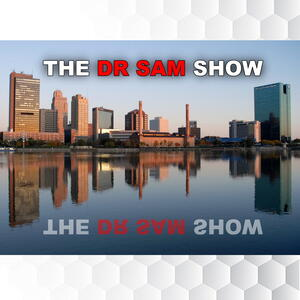 The Dr Sam Radio Show