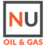 NU-Oil - Q&As and Interviews