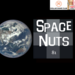Space Nuts 81 AB HQ