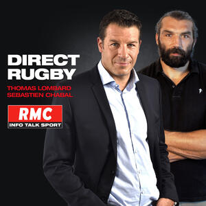 Direct Rugby
