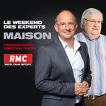 Le weekend des experts : Votre maison