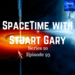 SpaceTime with Stuart Gary S20E93 AB HQ