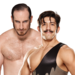 Superstar-Category Superstar 562x408 theVaudevillians
