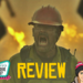 ITMFY - ONLY THE BRAVE - REVIEW - 1200X800P
