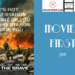Movies First 310 Only The Brave AB HQ