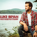 Luke Bryan What Makes You Country 630x420