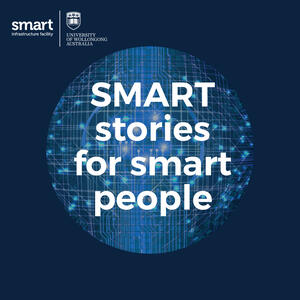 SMART Stories for Smart People