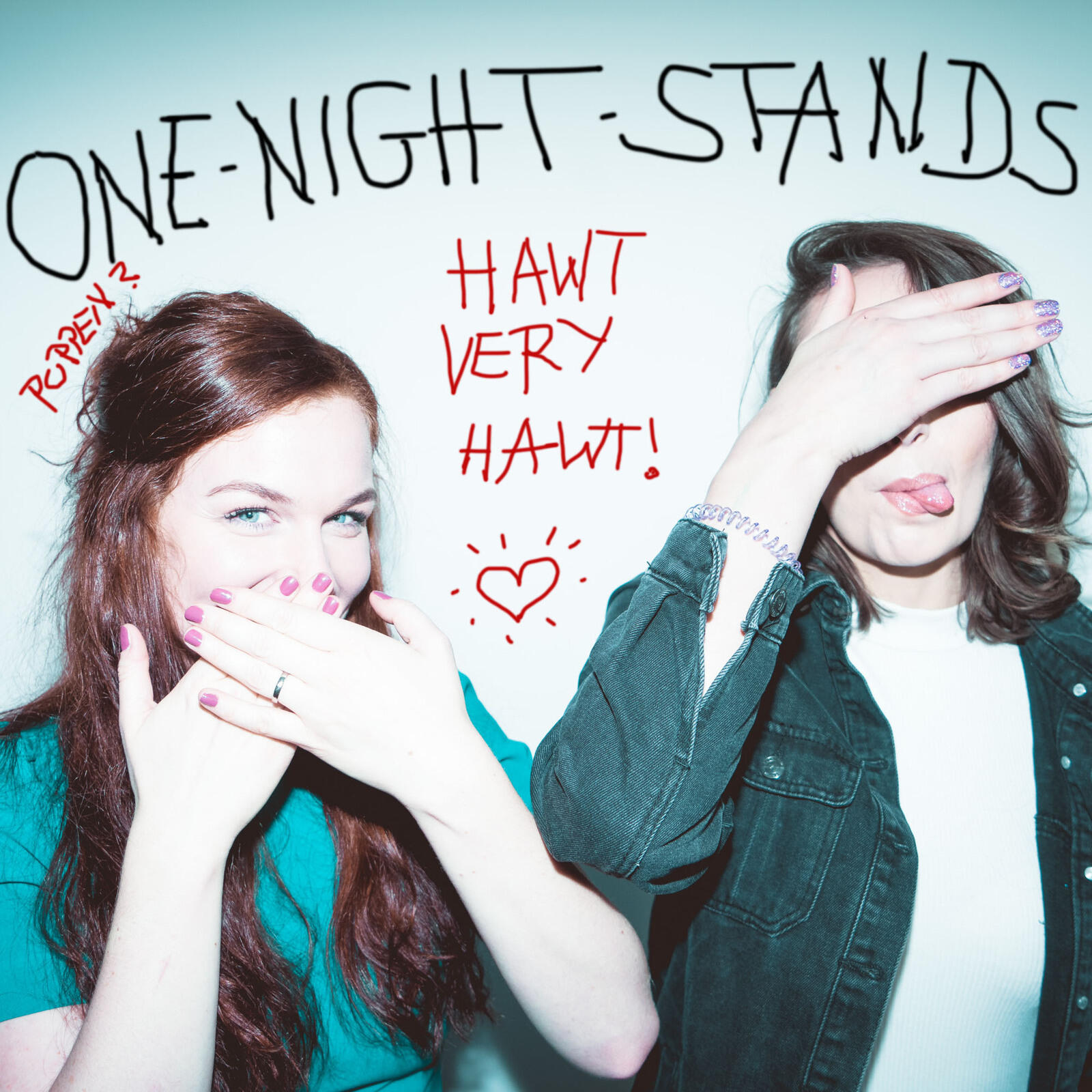 2: One-Night-Stands
