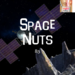 Space Nuts 8 AB HQ