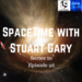 SpaceTime with Stuart Gary S20E96 AB HQ