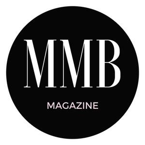 MMB Magazine - For Working Parents