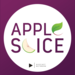 Apple Slice - for fb