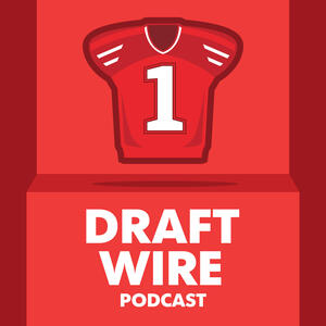 The Draft Wire Podcast