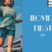 Movies First 317 The Florida Project AB HQ
