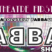 Theatre First 59 The ABBA Show AB HQ