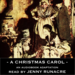 A CHRISTMAS CAROL WT COVER