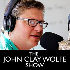 The John Clay Wolfe Show