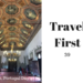 Travel First 39 Lisbon Portugal Day 4 AB HQ