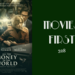 Movies First 328 All The Money In The World AB HQ