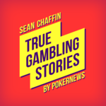 True Gambling Stories