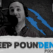 Copy of THE KEEP POUNDENN PODCAST 1