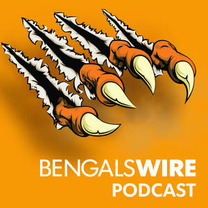 The Bengals Wire Podcast