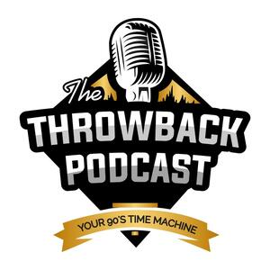 The Throwback (90s) Podcast