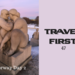 Travel First 47 Norway Day 2 AB HQ