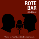 ROTE BAR Einschlafpodcast