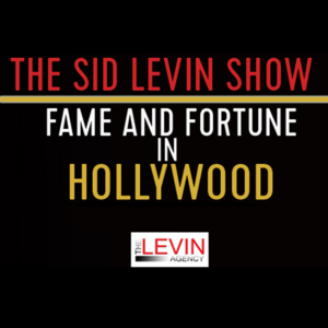 The Sid Levin Show