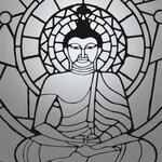 The House of Inner Tranquillity Podcast