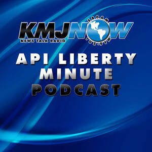 API Liberty Minute