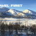 Travel First Day 3 Flam AB HQ