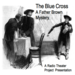Blue Cross AB