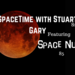 SpaceTime with Stuart Gary S21E04 feat. Space Nuts 85 AB HQ