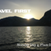 Travel First 49 Norway Day 4 Flam Day 2 AB HQ