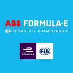 The Official ABB FIA Formula E Podcast