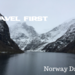 Travel First 50 Norway Day 5 AB HQ