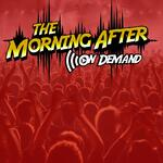 The Morning After On Demand