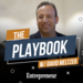 theplaybook-cover-v1.2