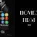 Movies First 332 The Commuter AB HQ