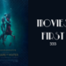 Movies First 333 The Shape Of Water AB HQ