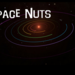 Space Nuts 86 AB HQ