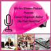 Episode 39 - The Pink Hard Hat - Louise Fitzgerald-Baker