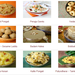 Sankranti-Recipes