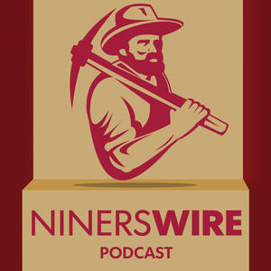 The Niners Wire Podcast