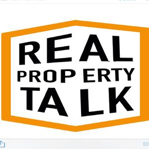 Real Property Talk Season 2