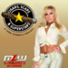 Cigars, Scars and Superstars with Terri Runnels