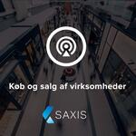 Saxis Podcast