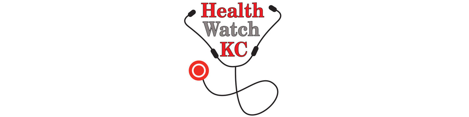 Health Watch KC with Randy Miller